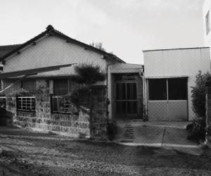 ref02
